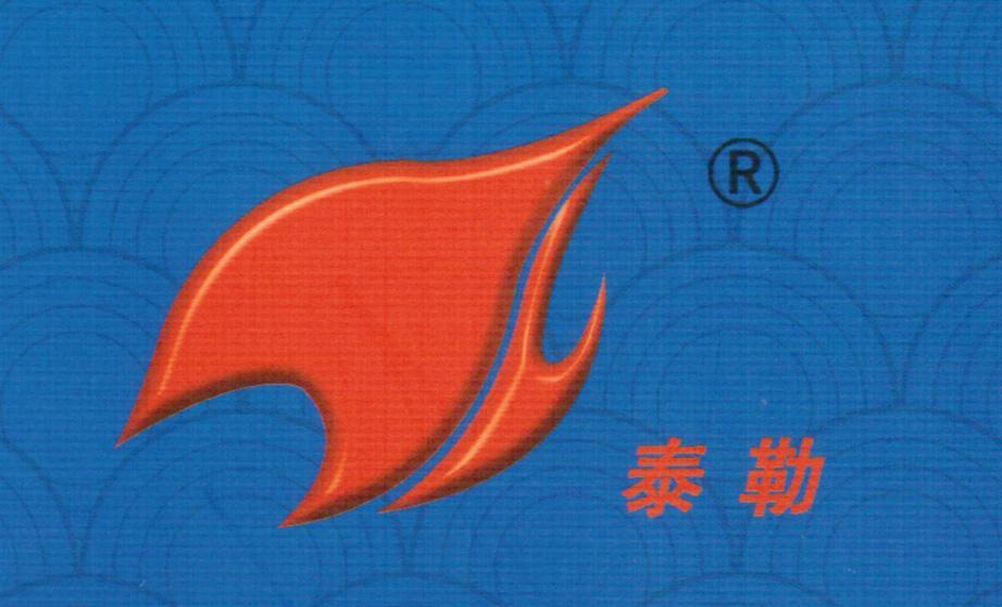 淄博泰勒换热设备股份有限公司