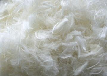 查看原图→短纤维 作品说明: 上一张图片:敷料贴 下一张图片:  长纤维