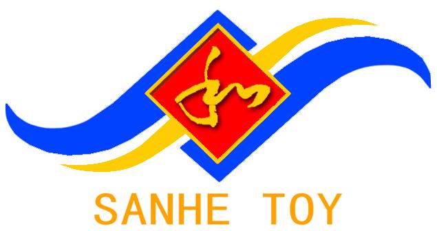 山东三和玩具股份有限公司