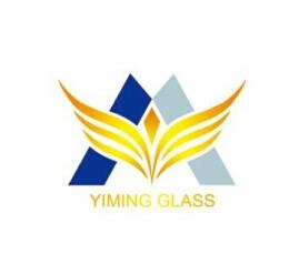 聊城市一鸣玻璃制品有限公司