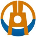 莒县中海小额贷款股份有限公司