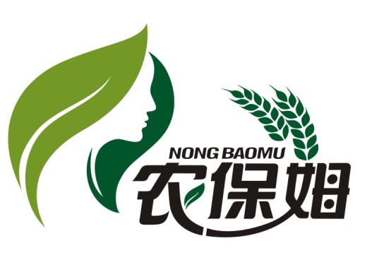 山东农保姆肥业科技有限公司