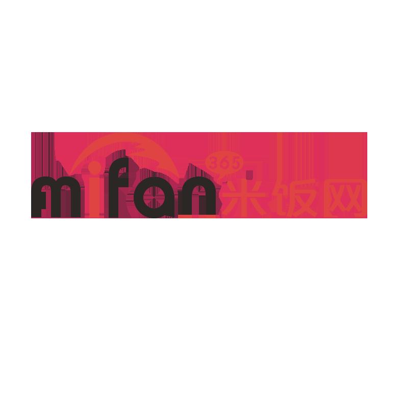 烟台市惠泽网络科技股份有限公司