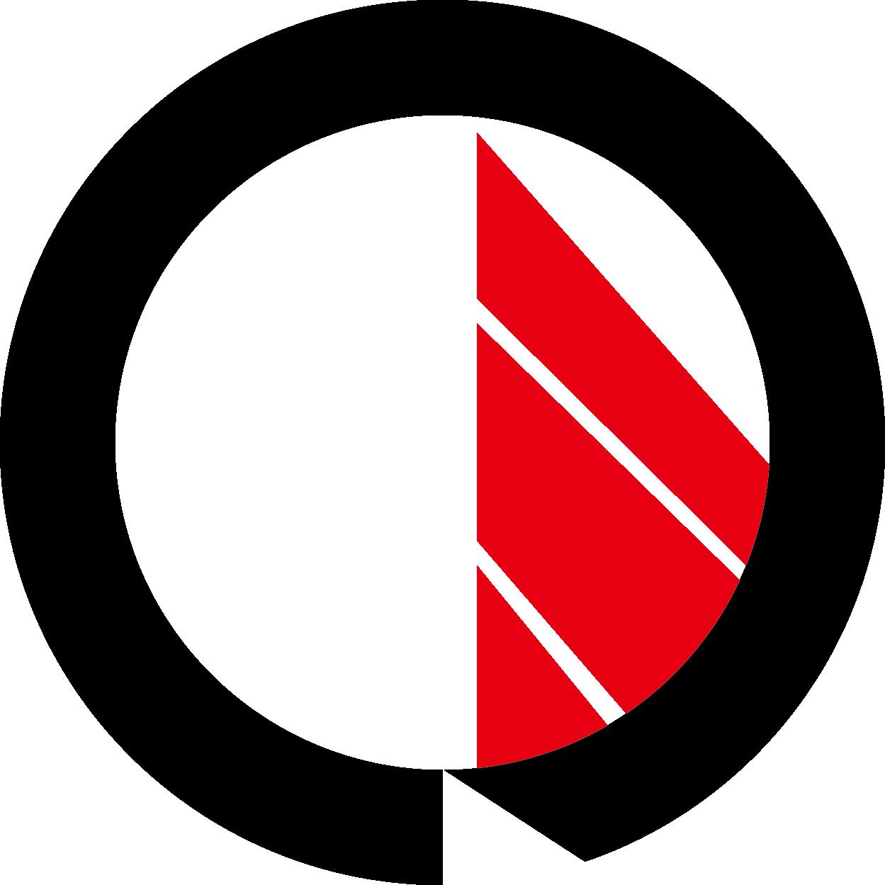 山东齐开电力设备股份有限公司