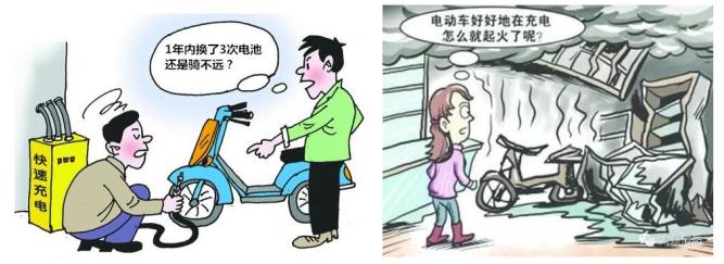 电动车,以其方便、快捷、低廉、环保等特点,遍及大江南北,深受大众欢迎,已经成为广大市民的主要交通工具。然而,在小区电动车充电问题上,却始终没有很好的解决办法。传统的小区电动车充电管理存在业主充电难、物业管理难、有效推广难、安全隐患大等问题,为了解决上述问题,蓝天智能科技开发有限公司研发了高效、美观、安全、便捷的小区电动车智能充电插座。    蓝天智能科技开发有限公司是一家集科、工、贸于一体的综合型企业,位于山东省荣成市经济技术开发区科技创业中心,公司按现代企业制度规范运作,集成了科技领域的丰富经验,